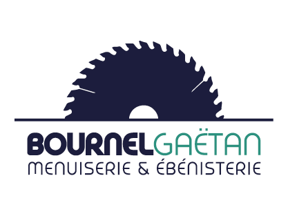 logo-Bournel Gaëtan | Plaquiste Chinon