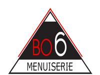 logo-Bossis Giovanni - Bo6 | Menuisier Montbert
