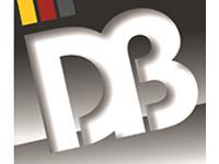 logo-Bonnet Didier   Menuisier La Boissière de Montaigu - Montaigu
