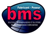 logo-BMS | Menuisier Falleron - Challans