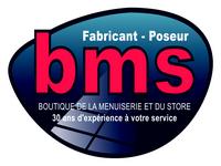 logo-BMS   Poseur Veranda - Portail - Clôture - St Sébastien sur Loire