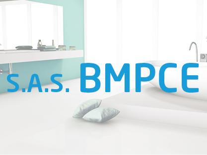 logo-BMPCE | Entreprise de Plomberie - Chauffage - Electricité - Savenay