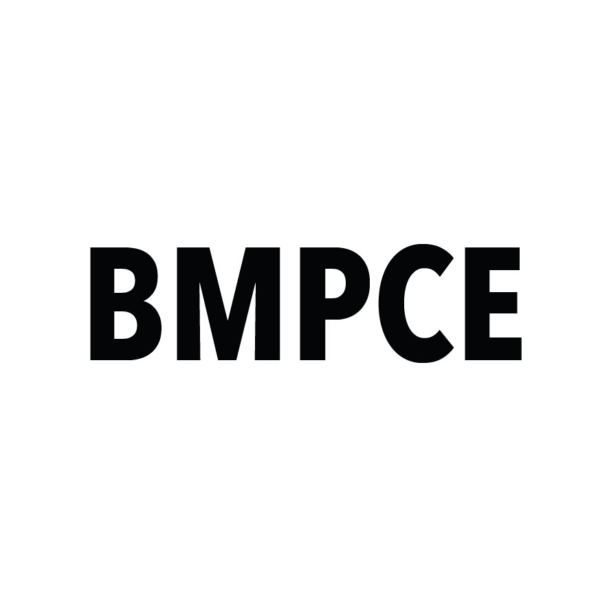 logo-BMPCE | Entreprise de Plomberie - Pompe à Chaleur La Chapelle-Launay