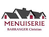 logo-Barranger Christian | Menuisier Sallertaine - Challans