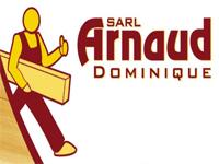 logo-Arnaud Dominique   Menuisier Olonne sur Mer - Les Sables d'olonne