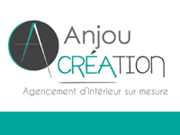 logo-Anjou Creation | Cuisiniste Chalonnes sur Loire