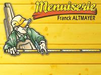 logo-Altmayer Franck | Menuisier Mouilleron le Captif