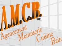 logo-AMCB   Menuisier St Florent des Bois