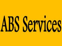 logo-ABS Services | Cuisiniste Pleucadeuc