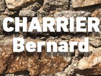 logo-Charrier Bernard | Maître d'œuvre - Neuf et Rénovation - Aizenay