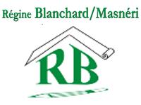 logo-Blanchard Régine | Maître d'Oeuvre St Viaud