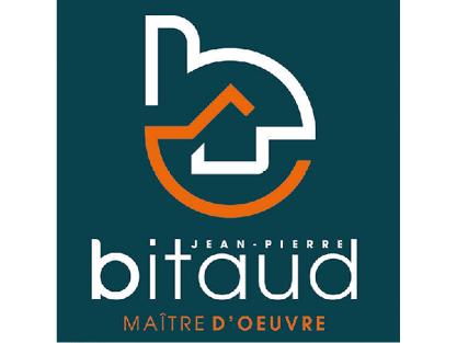 logo-Bitaud Jean Pierre | Maître d'œuvre Montaigu