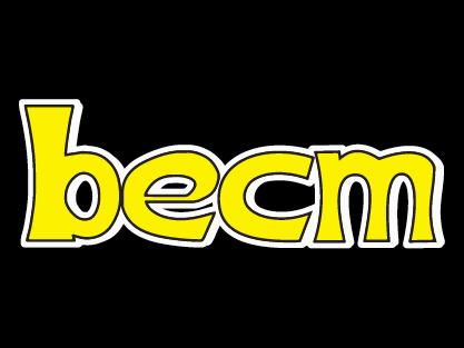 logo-B.E.C.M. | Maître d'œuvre La Bernadière