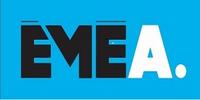 logo-Emea | Cuisiniste - Ancenis - Nort sur Erdre