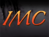 logo-IMC   Cuisiniste Le Plessis Grammoire