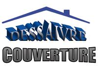 logo-Dessaivre Couverture | Couvreur - Cordemais - Savenay