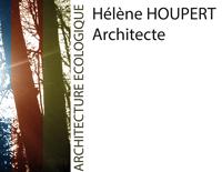 logo-Houpert Hélène | Architecte - Nort sur Erdre - Ancenis - Treillères