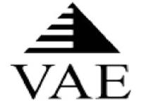 logo-VAE | Aménagements Extérieurs - La Roche sur Yon