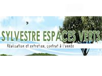 logo-Sylvestre espaces verts | Paysagiste - Entretien Jardin - St Gravé