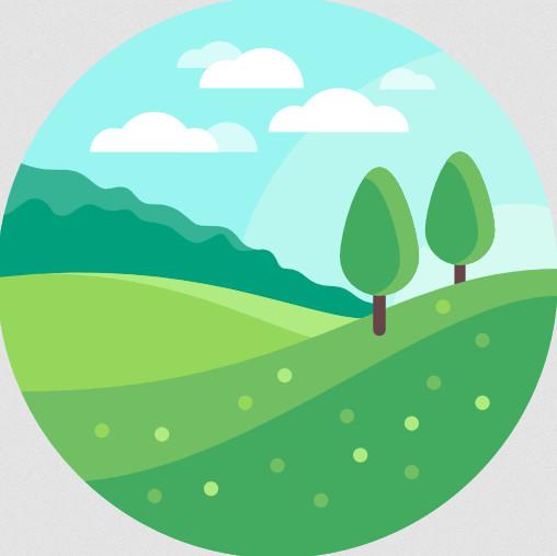 logo-Espaces Verts | Paysagiste - Création - Entretien jardin - Segré