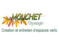 logo-Mouchet Paysage | Paysagiste - Entretien Jardin - Nantes - Vay