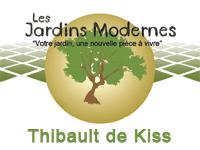 logo-Les Jardins Modernes | Paysagiste Nantes - St Julien de Concelles