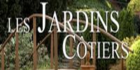 logo-Les Jardins Côtiers | Paysagiste - Le Tour du Parc - Sarzeau