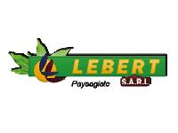 logo-Lebert Terrassement | Aménagement extérieur - Esvres - Saint Avertin