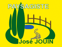 logo-Jouin José | Paysagiste Sixt sur Aff - Bains sur Oust - La Gacilly