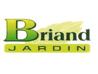logo-Briand Jardin | Paysagiste Combourg