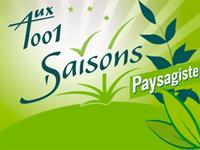 logo-Aux 1001 Saisons | Paysagiste Les Ponts de Ce