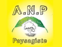 logo-Aménagement Naturel du Paysage | Paysagiste Vallet