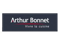 logo-PG Créations | Cuisiniste La Roche sur Yon
