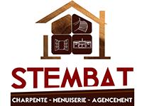 logo-Stembat Menuisier Machecoul