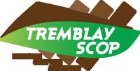 logo-Tremblay Scop | Cuisiniste - Saint Gildas des Bois - Saint Nazaire