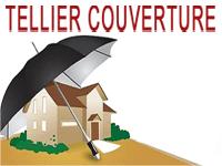 logo-Tellier Bruno | Couvreur - Zingueur - Ramonage - Démoussage - Chemillé