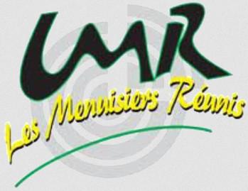 logo-Les Menuisiers Réunis   Cuisiniste - Pose de cuisine - Trélazé