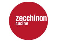 logo-Cuisines et Bains Concept | Cuisiniste - St Sylvain d Anjou - Briollay
