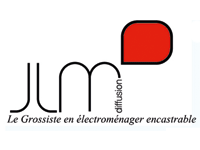 logo-JLM Diffusion | Vente Electromenager Encastrable Sainte Luce sur Loire