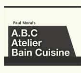 logo-Atelier Bain Cuisine | Cuisiniste - Couëron - Sautron