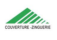 logo-Fresnais Emmanuel | Étancheité Toiture - Couëron - Sautron