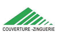 logo-Fresnais Emmanuel | Couvreur St Etienne de Montluc