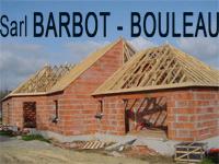logo-Barbot Bouleau | Charpentier Noyant la Gravoyère - Segré