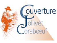 logo-CJC | Couvreur - Démoussage - Zingueur Saint-Florent-le-Vieil