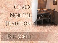 logo-Sorin Eric | Plâtrier La Garnache