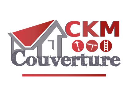logo-CKM Couverture | Couvreur - Marcillé Robert - La Guerche de Bretagne