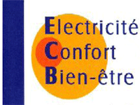 logo-ECB | Chauffagiste - La Chevallerais - Blain