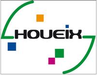 logo-Houeix | Energie Solaire Ploermel
