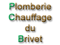 logo-PCB Plomberie Chauffage du Brivet | Chauffagiste Pontchâteau