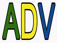 logo-ADV | Vidange d'Assainissement Challans